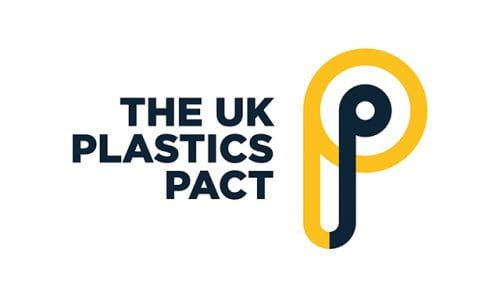 The UK Plastics Pact