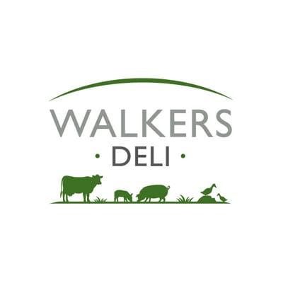 Walkers Deli