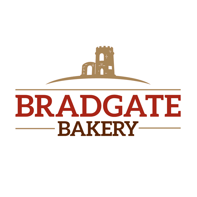 Bradgate Bakery