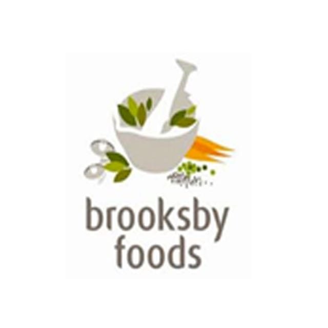 Brooksby Foods