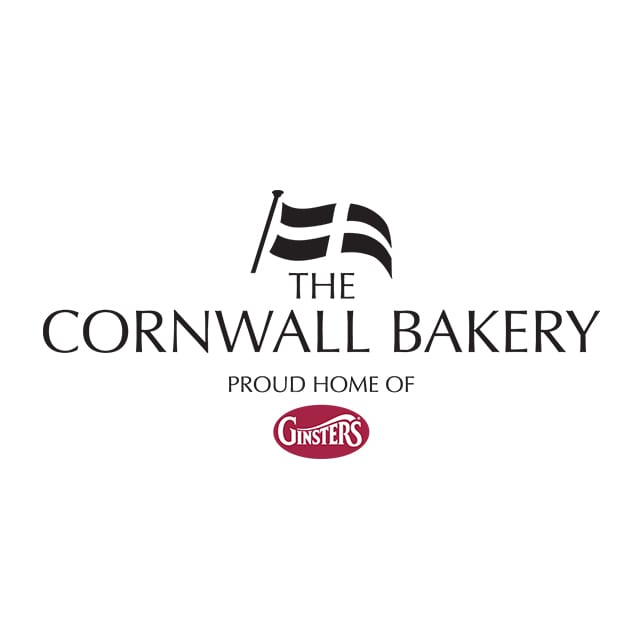 The Cornwall Bakery