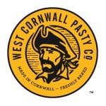 West Cornish Pasty Co