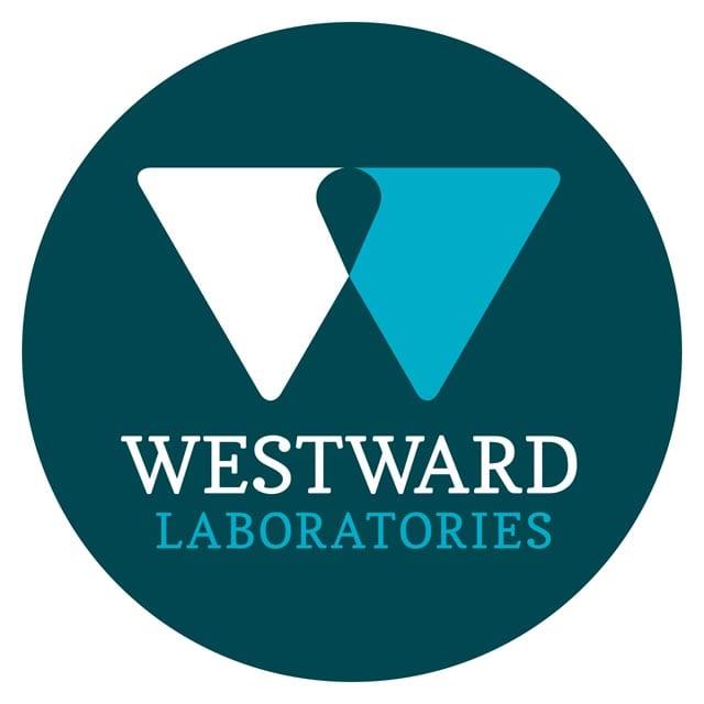 Westward Laboratories